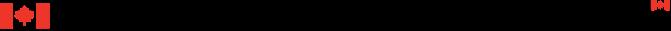 NSERC_FIP_RGB